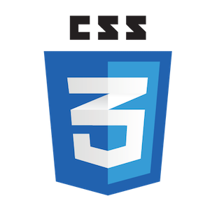 css3_1.png