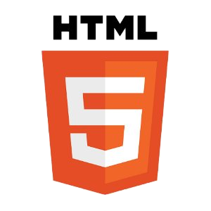 html5_1.png